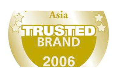 Asia Gold 2006