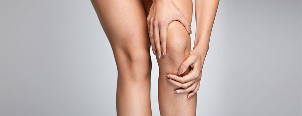 BRAND'S® Article - Four Tips to Protect Your Knees